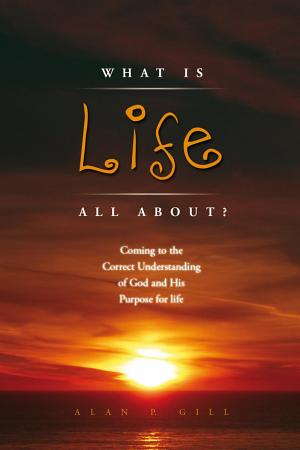 WHAT IS LIFE ALL ABOUT  PDF