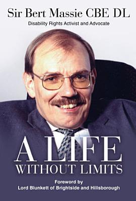 A Life Without Limits PDF