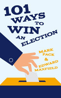 101 Ways to Win an Election PDF