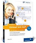 Einkauf mit SAP PDF