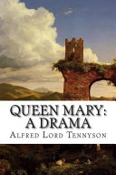 Queen Mary PDF