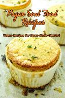 Vegan Soul Food Recipes PDF