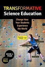 Transformative Science Education
