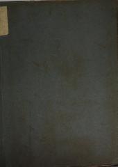 Neue Augsburger Zeitung: 1869,1/6
