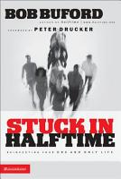 Stuck in Halftime PDF