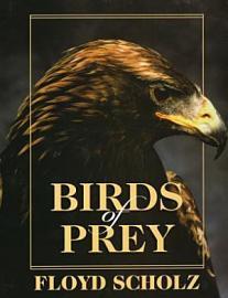 Birds of Prey PDF