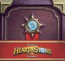 The Art Of Hearthstone Book PDF