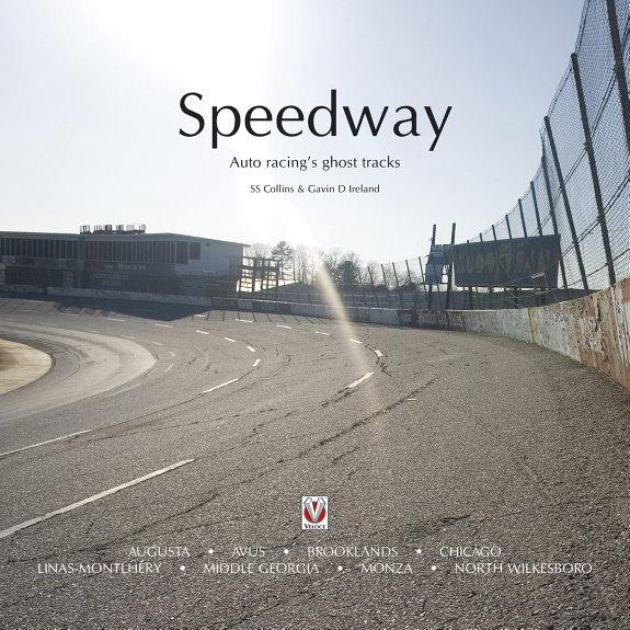 Speedway PDF