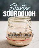 Starter Sourdough