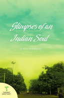 Glimpses of an Indian Soul