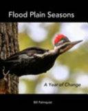Flood Plain Seasons