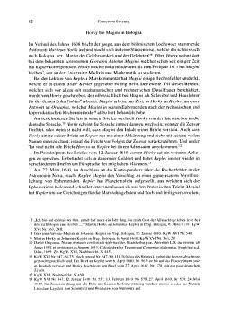 Sudhoffs Archiv PDF