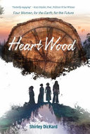 Download Heart Wood Book