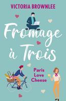 Fromage    Trois PDF