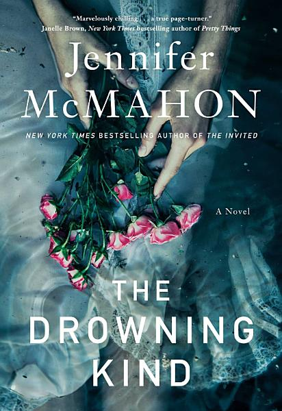 Download The Drowning Kind Book
