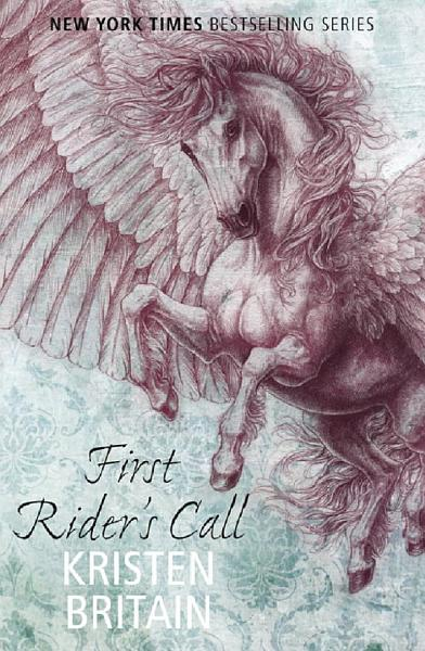 Download First Rider s Call Book