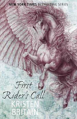 First Rider s Call
