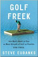 Golf Freek PDF