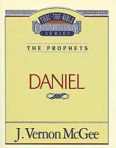 Daniel: The Prophets (Daniel)