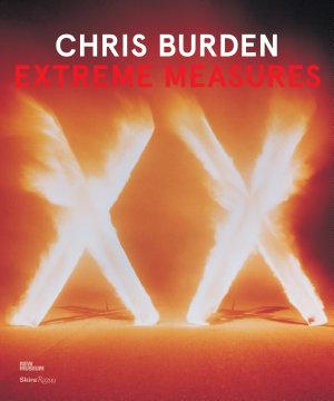 Chris Burden