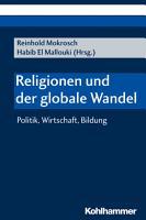 Religionen und der globale Wandel PDF