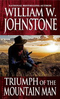 Triumph of the Mountain Man PDF