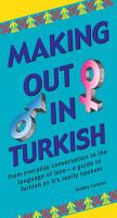 Making Out in Turkish PDF