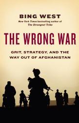 The Wrong War Book PDF