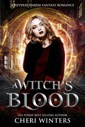 A Witch's Blood: Negre Clan
