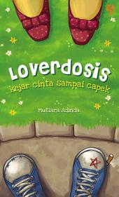 Loverdosis