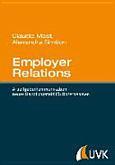 Employer Relations PDF