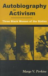 Visionary Women Writers of Chicago's Black Arts Movement