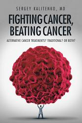 Fighting Cancer Beating Cancer Book PDF