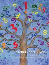 Cantilene dei numeri