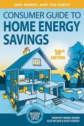 Consumer Guide to Home Energy Savings PDF