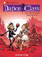 Dance Class  8 PDF