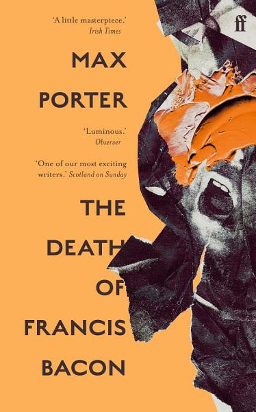 Download The Death of Francis Bacon Book