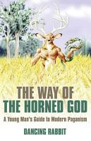 The Way of the Horned God PDF