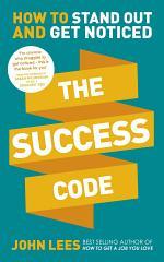 The Success Code