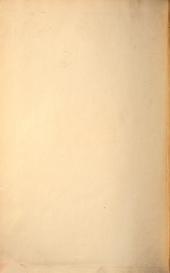 ספר מנורת המאור
