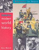 Essential Modern World History PDF