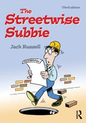 The Streetwise Subbie: Edition 3