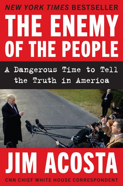 Download The Enemy of the People Book