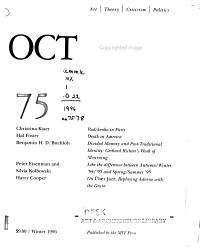 October PDF