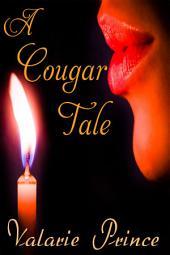 A Cougar Tale