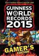 Guinness World Records 2015 PDF