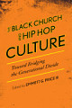 The Black Church and Hip Hop Culture