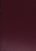 Buchkultur PDF