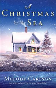 A Christmas by the Sea Book