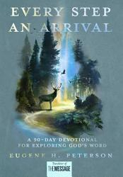 Every Step An Arrival Book PDF